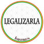 Legalizarla Release Image